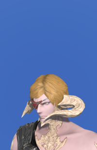 Model-Picaroon's Eyepatch of Striking-Male-AuRa.png