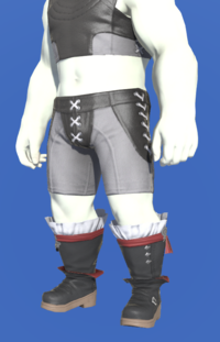 Model-Plague Bringer's Shoes-Male-Roe.png