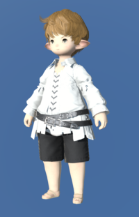 Model-Ramie Shirt-Male-Lalafell.png