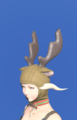 Model-Reindeer Antlers-Female-AuRa.png