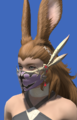 Model-Replica High Allagan Mask of Casting-Female-Viera.png