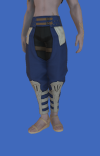 Model-Replica Sky Pirate's Gaskins of Maiming-Male-AuRa.png