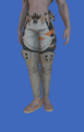 Model-Replica Sky Rat Breeches of Aiming-Male-AuRa.png