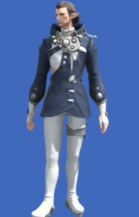 Model-Sharlayan Prodigy's Suit-Male-Elezen.png