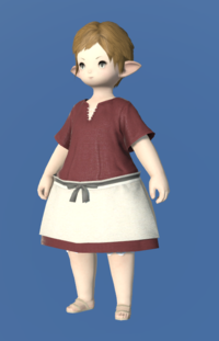 Model-Storm Sergeant's Apron-Female-Lalafell.png