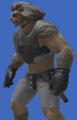 Model-Strife Gloves-Male-Hrothgar.png