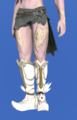 Model-The Feet of the White Night-Male-AuRa.png