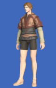Model-Toadskin Jerkin-Male-Hyur.png