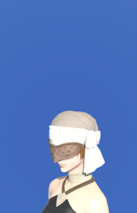 Model-Woolen Turban-Female-Hyur.png