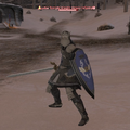 Temple Knight Heavy Infantry.png