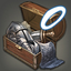 Titanbronze Ring Coffer Icon.png