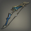 White Oak Composite Bow Icon.png