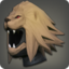Wyvernskin Mane of Fending Icon.png