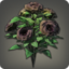 Black Oldroses Icon.png