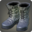 Bohemian's Boots Icon.png