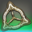Chakrams of the Forgiven Icon.png