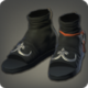 Exclusive Eastern Journey Shoes Icon.png