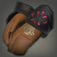 Felt Gloves Icon.png