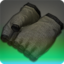 Flame Sergeant's Halfgloves Icon.png
