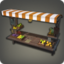 Fruiterer's Stall Icon.png