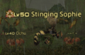 Hunt: Stinging Sophie--20140719071155.png