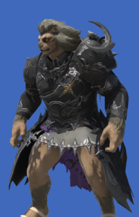 Model-Abyss Cuirass-Male-Hrothgar.png
