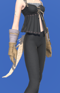 Model-Aetherial Felt Bracers-Female-AuRa.png