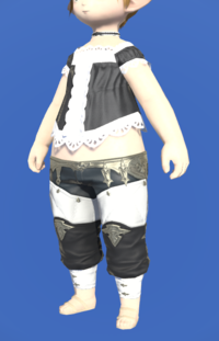 Model-Alexandrian Bottoms of Healing-Female-Lalafell.png