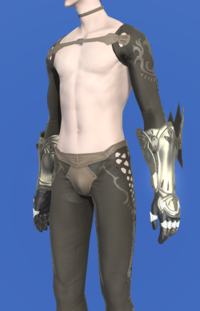 Model-Alexandrian Gauntlets of Fending-Male-Elezen.png