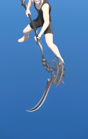 Model-Blackbosom Fate Reaper.png