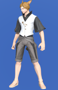Model-Boulevardier's Ruffled Shirt-Male-Miqote.png