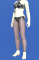 Model-Bunny Chief Tights-Female-Roe.png