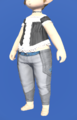Model-Carbonweave Breeches of Crafting-Female-Lalafell.png
