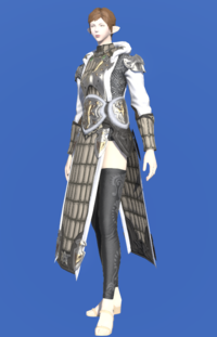 Model-Chimerical Felt Cyclas of Aiming-Female-Elezen.png