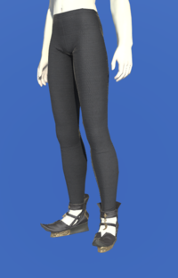 Model-Constellation Sandals +1-Female-Roe.png