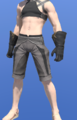 Model-Diamond Gloves of Casting-Male-Miqote.png