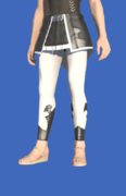 Model-Direwolf Skirt of Striking-Male-Hyur.png