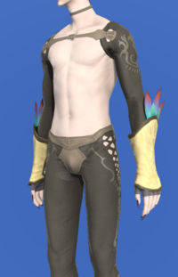 Model-Ehcatl Wristgloves-Male-Elezen.png