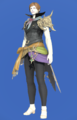 Model-Elemental Jacket of Scouting-Female-Roe.png