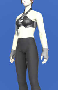 Model-Flame Private's Halfgloves-Female-Roe.png