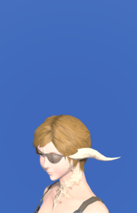 Model-Goatskin Eyepatch-Female-AuRa.png