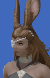 Model-Gryphonskin Eyepatch-Female-Viera.png