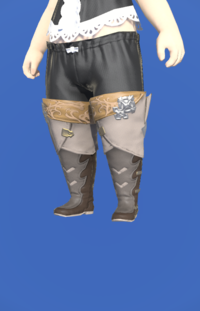 Model-Gunner's Thighboots +2-Female-Lalafell.png