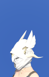 Model-Hood of the White Griffin-Female-AuRa.png