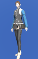 Model-Ironworks Engineer's Doublet-Female-Elezen.png