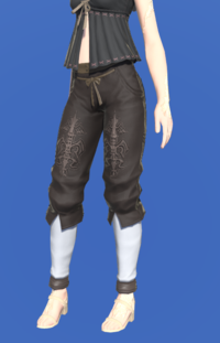 Model-Ivalician Holy Knight's Trousers-Female-AuRa.png