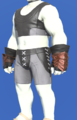 Model-Legacy Warrior Armguards-Male-Roe.png
