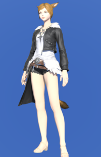 Model-Leonhart Jacket-Female-Miqote.png