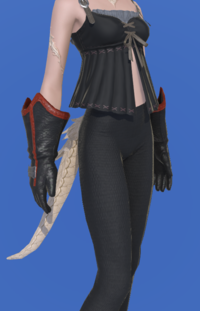 Model-Lominsan Officer's Gloves-Female-AuRa.png