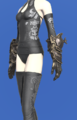 Model-Rathalos Vambraces (F)-Female-Elezen.png